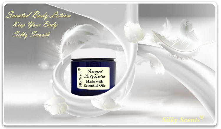 scented-lotion-1203182.jpg