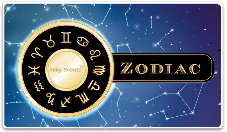 zodiac-1207181.jpg