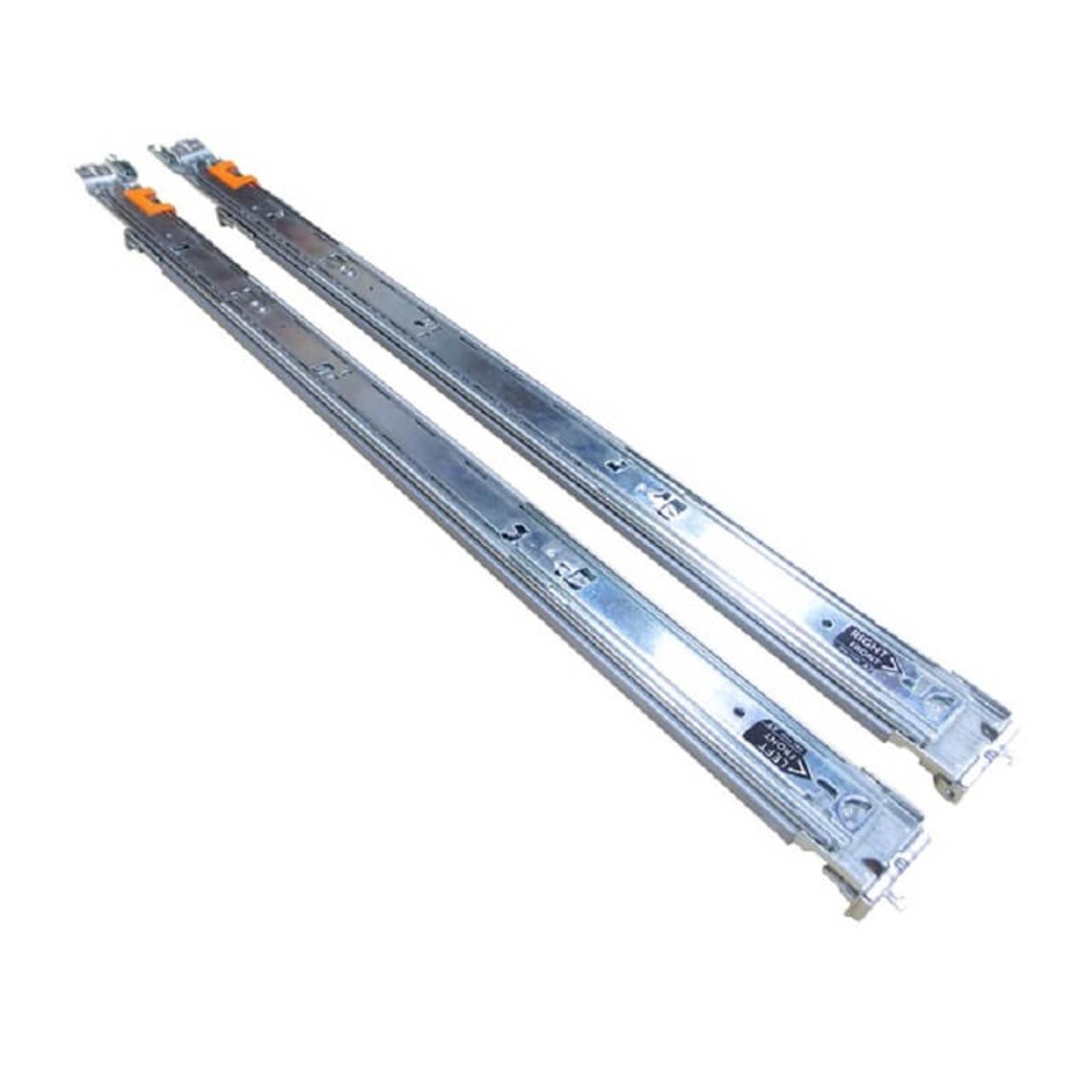 Sliding Rail Kit for Dell PowerEdge R630 Server