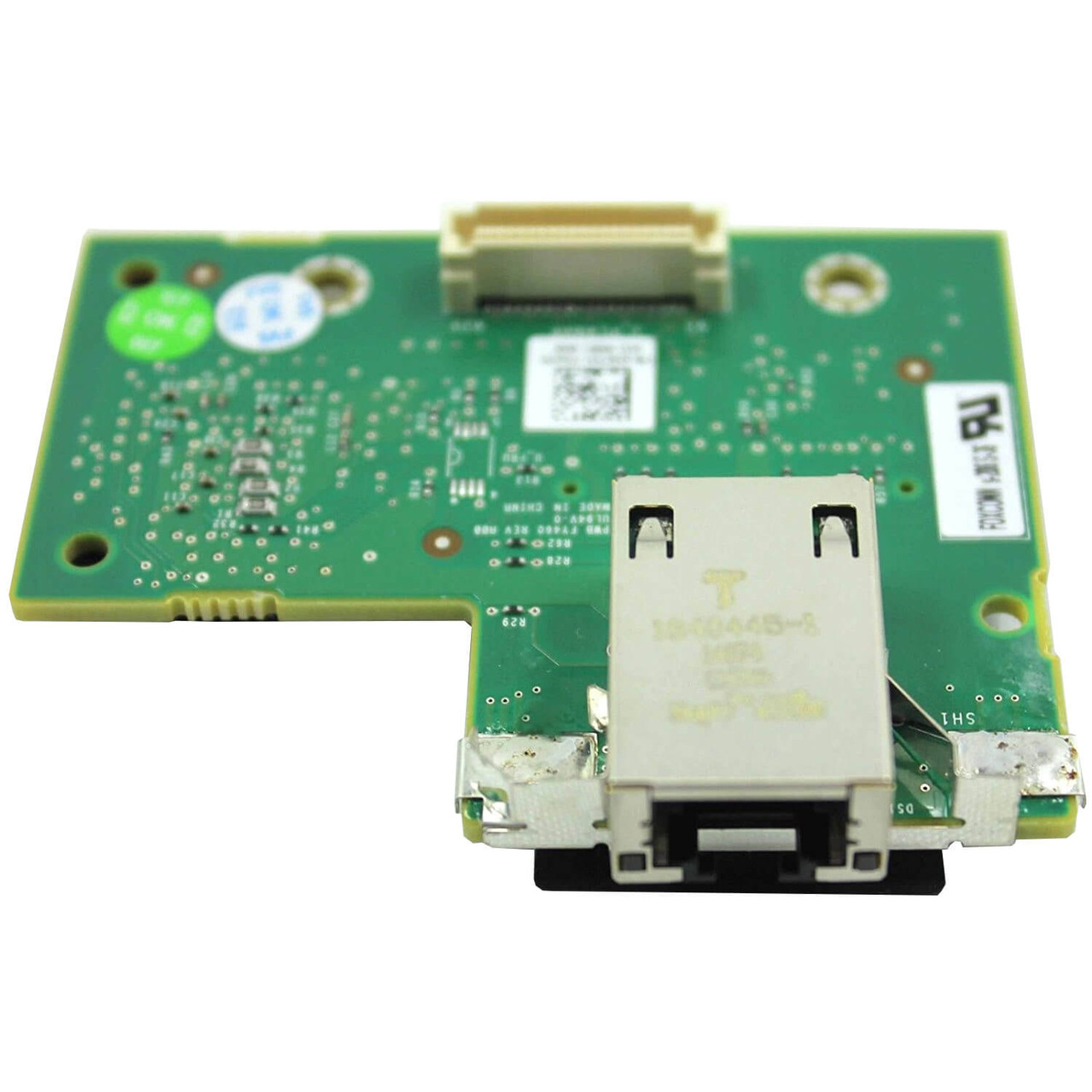 Dell Idrac7 Express Remote Enterprise Poweredge License R320 R420 R520 T320 T420