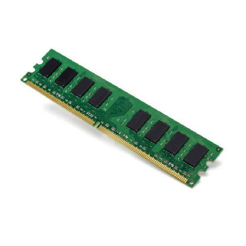 32GB (2 x 16GB) PC3-12800R ECC Dual Rank Memory