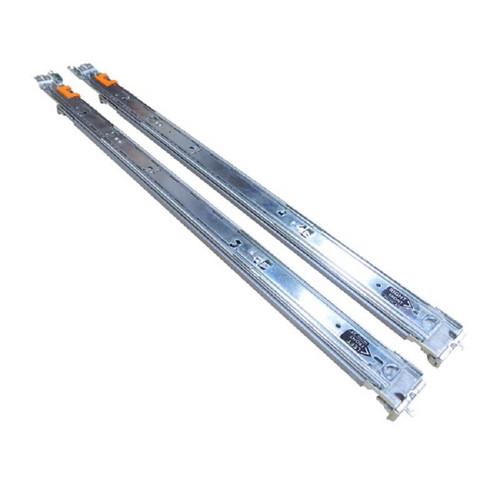 Sliding Rail Kit for Dell PowerEdge R620 Server