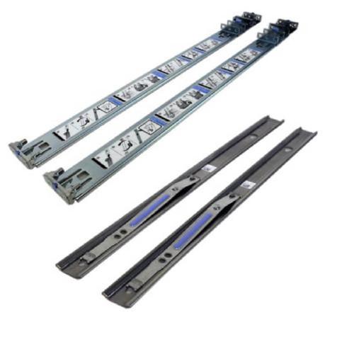 Static Rail Kit for Dell PowerEdge R320 Server
