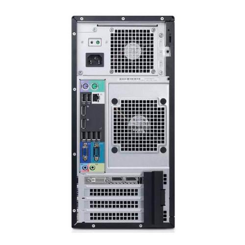 Dell Precision T1700 MiniTower Configure To Order