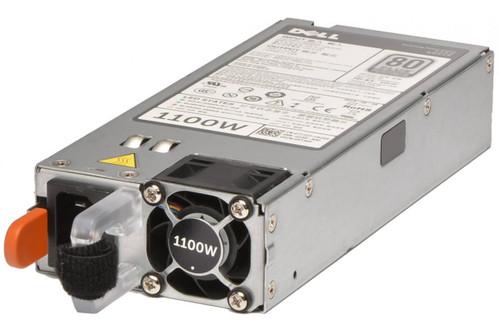Dell 1100W Redundant Power Supply for PowerEdge R720 Server PN: NTCWP YT39Y GDPF3 GYH9V 7NF52 CC6WF XCVWK HT6GX V1YJ6