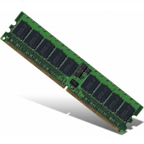 8GB PC4-17000P-R ECC RAM for HP ML110 G9 ML150 G9 ML350 G9