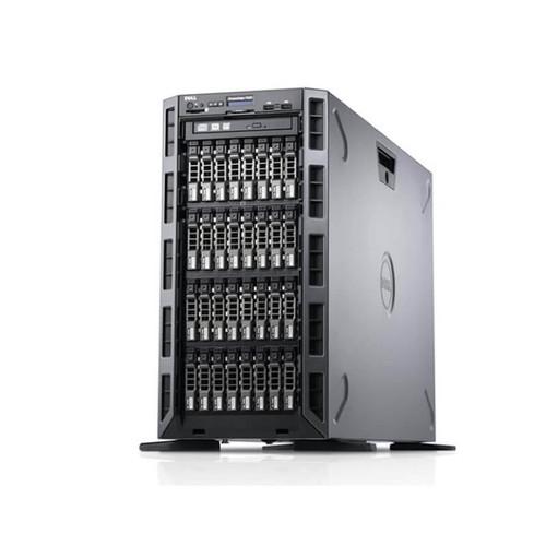 https://d3d71ba2asa5oz.cloudfront.net/12029689/images/t620_32b_1.jpg?refresh