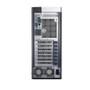 Dell Precision T5610 Workstation E5-2640 Six Core 2.5Ghz 64GB 512GB SSD 2TB Q600