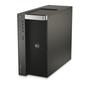 Dell Precision T5610 Workstation 2x E5-2643 Quad Core 3.3Ghz 64GB 256GB SSD 2TB K5000