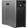 HP Z820 Workstation 2x E5-2643 Quad Core 3.3Ghz 64GB 500GB K2000 Win 10 Pre-Install