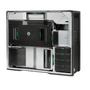HP Z840 Workstation 2x E5-2630 V3 Eight Core 2.4Ghz 32GB 250GB SSD 2TB M4000 Win 10