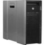 HP Z820 Workstation E5-2690 Eight Core 2.9Ghz 64GB 250GB SSD K2000 Win 10 Pre-Install
