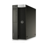 Dell 7810 Workstation 2x E5-2650 V3 Ten Core 2.3Ghz 64GB 2TB NVS310 Win 10 Pre-Install