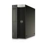 Dell Precision Tower 7810 Workstation E5-2650 V3 Ten Core 2.3Ghz 16GB 250GB SSD NVS310 Win 10