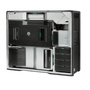 HP Z840 Workstation 2x E5-2630 V3 Eight Core 2.4Ghz 128GB 1TB SSD K5000 Win 10