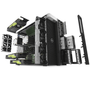Dell Precision Tower 7920 Workstation Single Processor Configure To Order