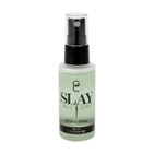 Green Tea - Slay All Day Setting Spray Mini