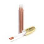 Dreamweaver - MetalMatte Liquid Lipstick