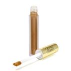 Vegas - MetalMatte Liquid Lipstick