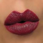 Cherry Cordial - Lipstick