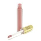 Serenity - HydraMatte Liquid Lipstick