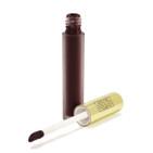 Boss Lady - HydraMatte Liquid Lipstick