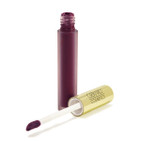 Wine Down - HydraMatte Liquid Lipstick