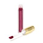 Groupie - HydraMatte Liquid Lipstick