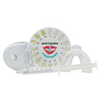 Bright Express Teeth Whitening Kit