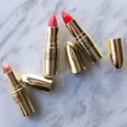 3 Bullet Lipsticks only $20 ($57 value)