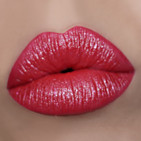 Cupid - Glitter Lipstick