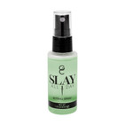 Mint Chocolate Chip - Slay All Day Setting Spray Mini