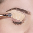 Clean Canvas Eye Concealer and Base