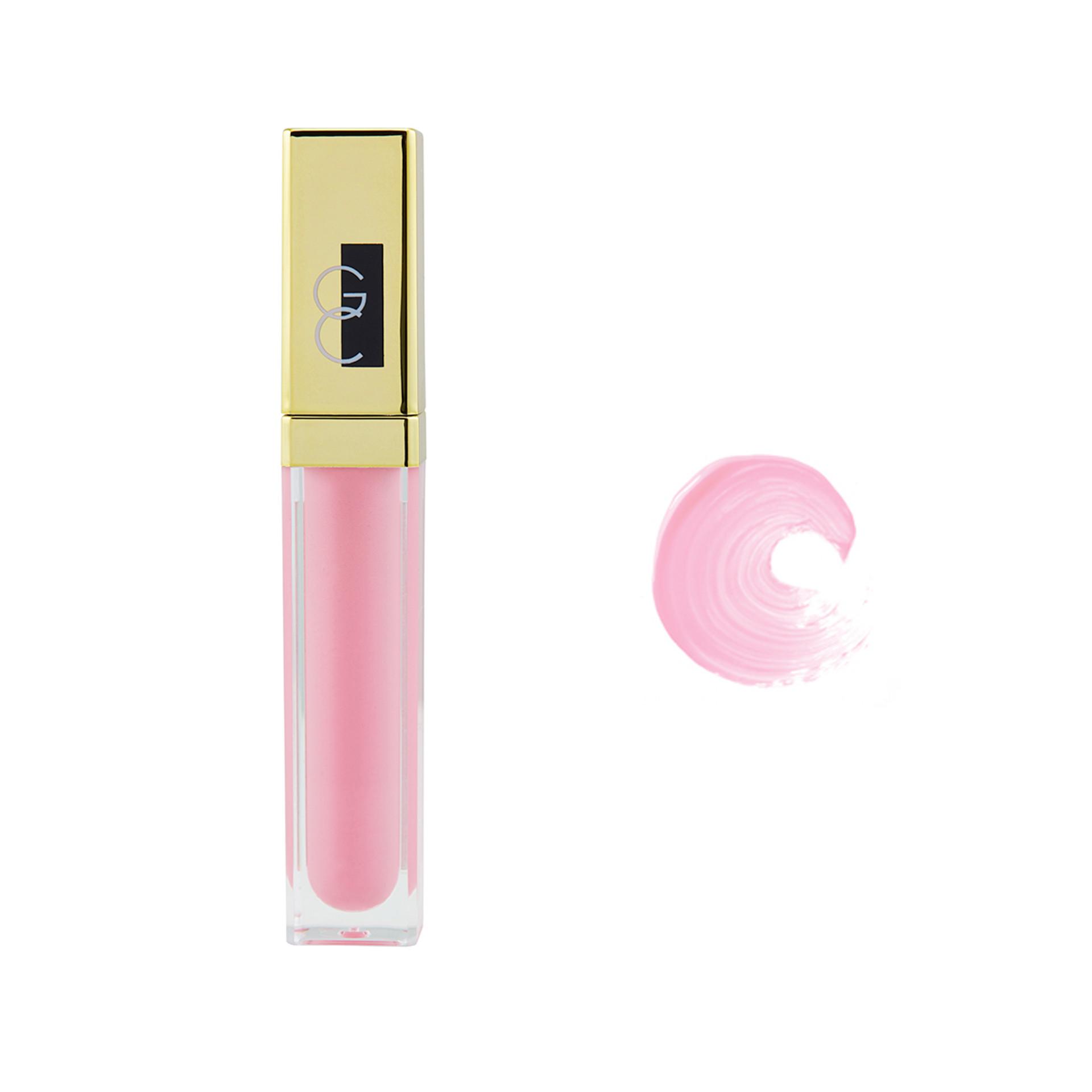 Sugar Mama Color Your Smile Lighted Lip Gloss Gerardcosmetics Com