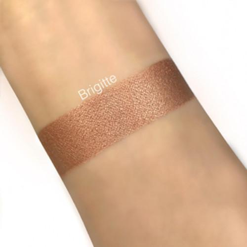 Brigitte - Star Powder