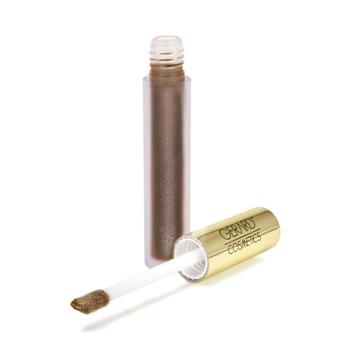 Double Shot - MetalMatte Liquid Lipstick