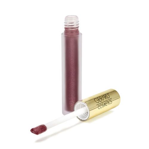 It's Complicated - MetalMatte Liquid Lipstick
