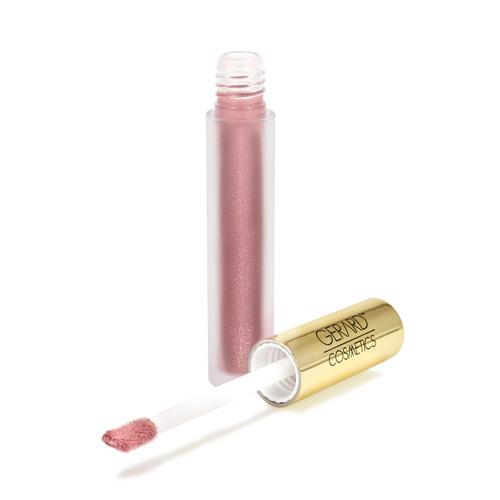 Soho - MetalMatte Liquid Lipstick