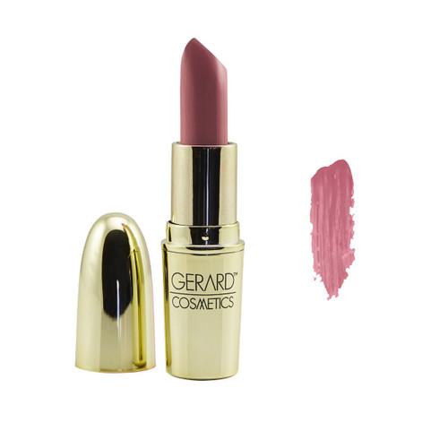 Rodeo Drive - Lipstick