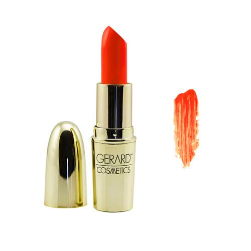Mai Tai - Lipstick