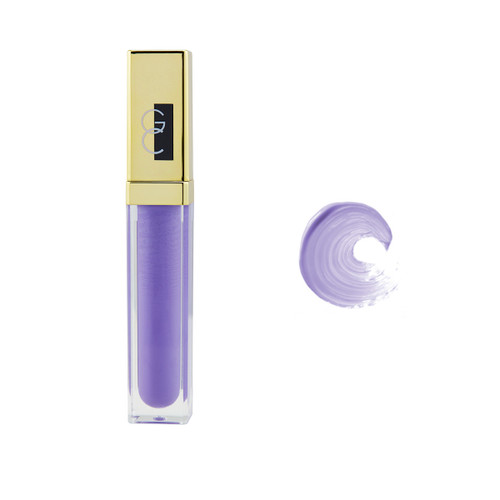 Bermuda - Color Your Smile Lighted Lip Gloss