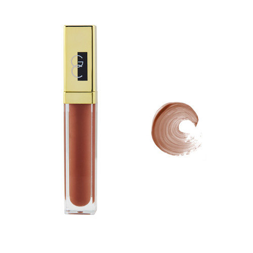Cocoa Bean - Color Your Smile Lighted Lip Gloss