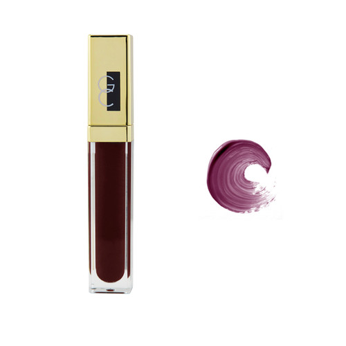 Seduction - Color Your Smile Lighted Lip Gloss