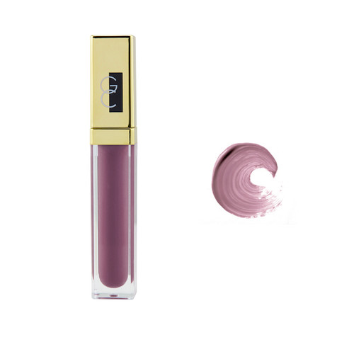 Divalicious - Color Your Smile Lighted Lip Gloss