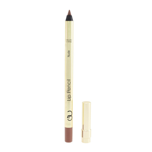 Nude - Lip Pencil