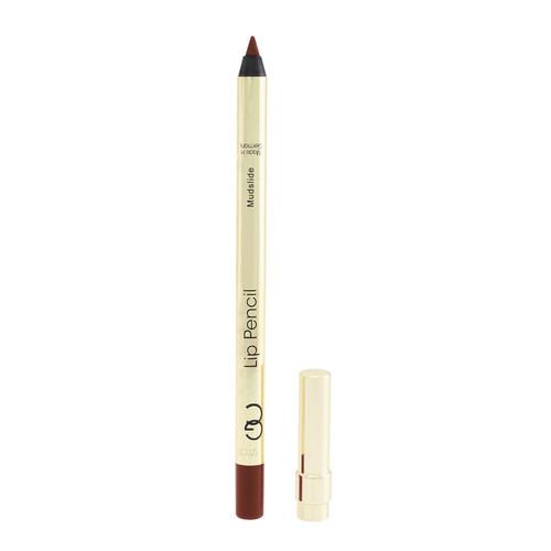 Mudslide - Lip Pencil
