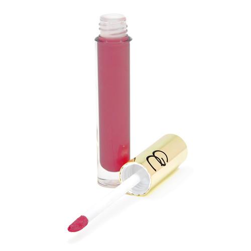 Wild Berry Tart - Supreme Lip Creme