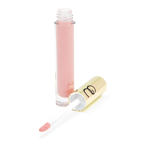 Angel Cake - Supreme Lip Creme