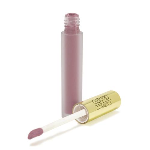 Invasion - HydraMatte Liquid Lipstick