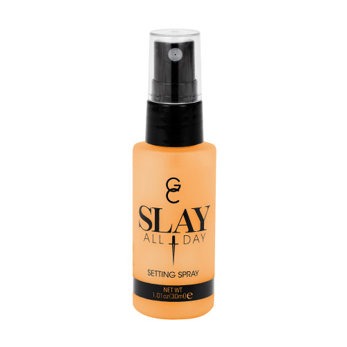 Dreamsicle - Slay All Day Setting Spray Mini